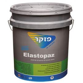 Жидкая резина Elastopaz
