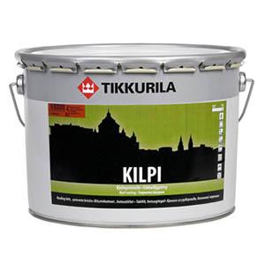 Kilpi от Tikkurila
