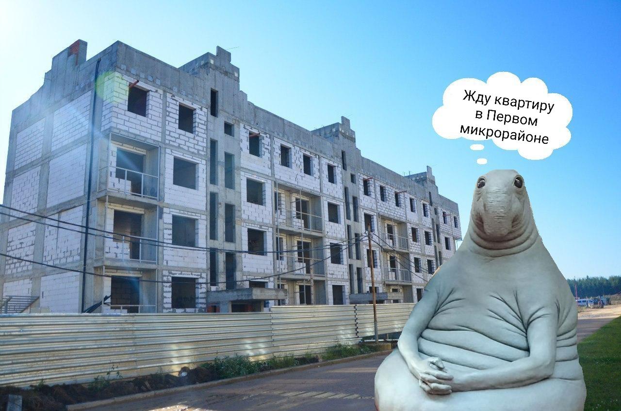 Юридические консультации в строительстве в Орле