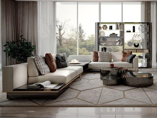 Bizzotto мебельный бренд