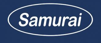 кондиционер Samurai