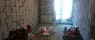 ремонт квартир