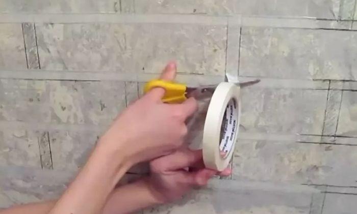 декоративный кирпич для наружной отделки